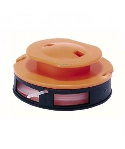 BLACK & DECKER Bobine de fil nylon Accessoires CoupeBordures
