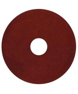 EINHELL Meule abrasive de remplacement 3,2 mm pour affűteuse de chaîne BGCS 85 E