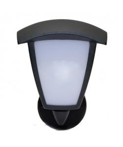 DUPI Aplique extérieure LED Atlanta  8 W