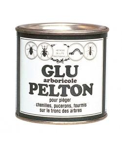 PELTON Glu arboricole  150 g