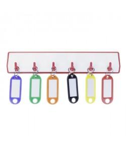 RIDDER Bar clé