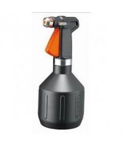 GARDENA Pulvérisateur a pression Premium 1L