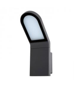 OSRAM Projecteur extérieur LED Endura Style  12W équivalent a 56W  Gris anthracite