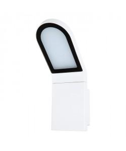 OSRAM Projecteur extérieur LED Endura Style  12W équivalent a 56W  Blanc