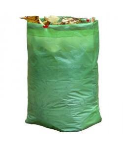 NATURE Sac a déchets multiusages 120 L  H 60 x Ř 50 cm