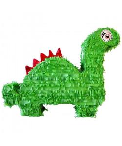 RIETHMULLER Pinata Dinosaure Vert