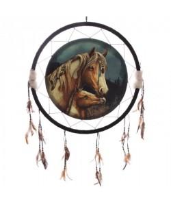 Attrapereves Apache 60 cm
