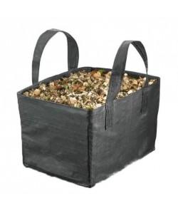 BOSCH Sac de ramassage  Pour collecte des végétaux