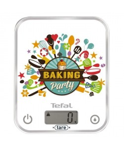 TEFAL OPTISS BAKING PARTY Balance BC5127V0