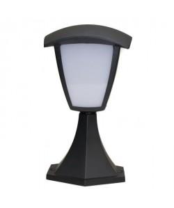 DUPI Borne extérieure LED Atlanta  8 W  H 29 cm
