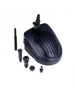 Pompe de bassin filtrante Ubbink Powerclear 5000