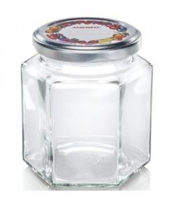 LEIFHEIT bocal de stérilisation  314ml