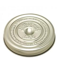 LE PARFAIT 1978024 Etui 12 capsules  D 110 Familia  Inox