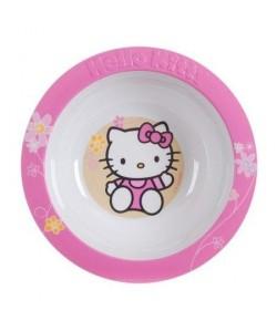 Hello Kitty Bol