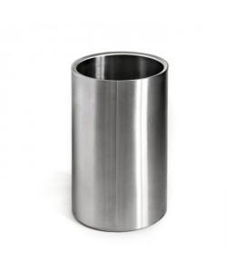 COMAS Glacette inox 4615209 12,5cm
