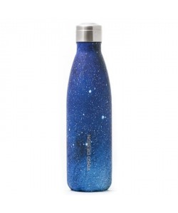 YOKO DESIGN Bouteille isotherme  Galaxy  500 ml