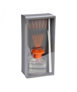Diffuseur de parfum mandarine orientale 100 ml