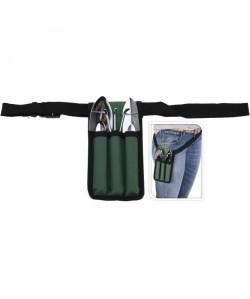Set de 2 outils de jardin  1617 cm
