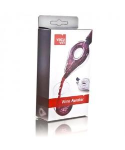 Wine Aerator Vacu Vin