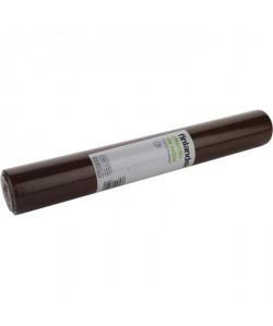 FINLANDEK Chemin De Table 3 e n1  Cacao