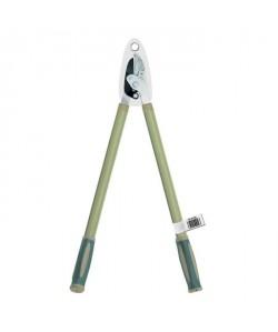 TECHIT Coupe branches   Diametre de coupe 35 mm  71 cm