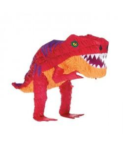 AMSCAN Pinata Dinosaure TRex