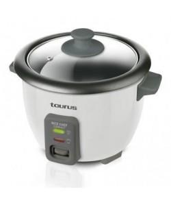 TAURUS Cuiseur a riz Rice Chef Compact  300 W  0,6 l