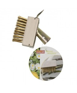 Brosse a mauvaises herbes