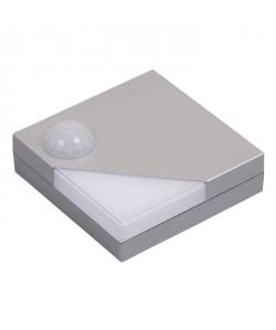 SMARTWARES Éclairage LED pour placard  détecteur de mouvement Smartlight
