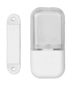 SMARTWARES Éclairage pour placard  détecteur d\'ouverture de porte Smartligh