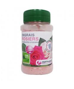 FERTICAMENT Engrais soluble pour rosiers  530 g