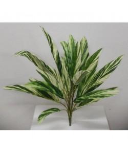 Plante artificielle Dracena  Hauteur 54 cm