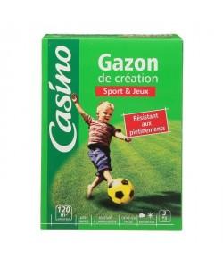 Gazon Sport et jeux  3Kg