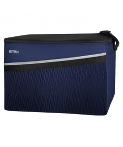 THERMOS Sac isotherme Classic  35L  Bleu