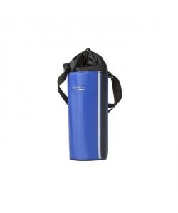 THERMOS Sac isotherme rafraichissant Neo  2.5L  Bleu