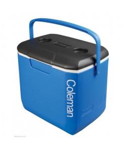 COLEMAN Glaciere Cooler 30 QT