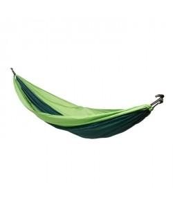 CAO CAMPING Hamac Parachute Vert