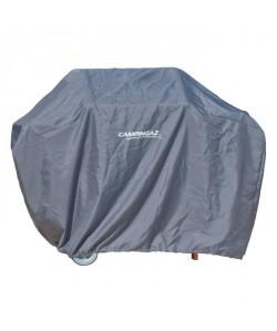 CAMPINGAZ Housse Premium XXL pour barbecue a gaz  153x63x105 cm  Gris