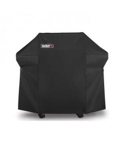 WEBER Housse premium pour barbecues Spirit EO210 / 220 et série 300