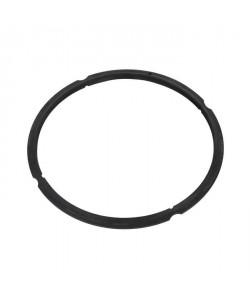 SEB Joint autocuiseur inox 792189 4,567,5L Ř22cm noir