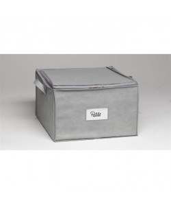 Compress by Compactor Housse de rangement compress pack 125L, 40 x 42 x