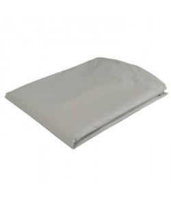 GREENGERS Housse de protection table rectangulaire