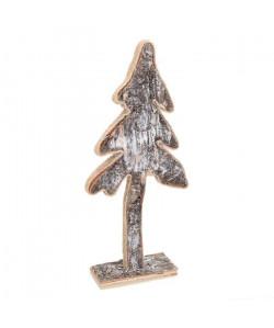 FINLANDEK Décoration Sapin de Noël  26 cm