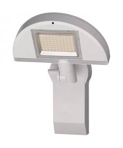 BRENNENSTUHL Lampe Led Premium City LH 8005 LG LP44 Blanc
