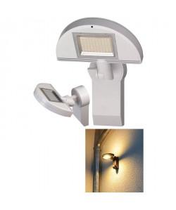BRENNENSTUHL Lampe Led Premium City LH 562405 LG LP44 Blanc