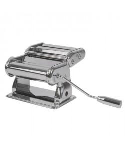 EQUINOX Machine a pâtes gris  poignée noire  notice d\'utilisation