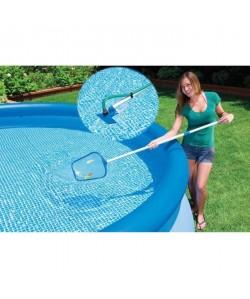 INTEX Kit d\'entretien pour piscine