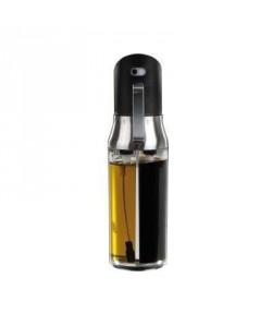 KITCHEN ARTIST MEN286A Vaporisateur huile et vinaigre