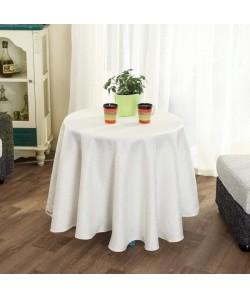 TESA Moustiquaire Cadre Alu Comfort pour fenetre  1,2 m x 1,5 m