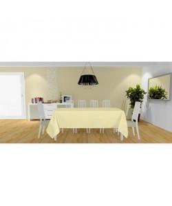 COLE&MASON WINDERMERE Moulin a poivre H59301G 16,5cm gris et transparent